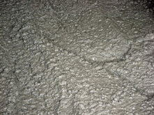 бетон м300 купить самара