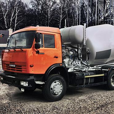 Самара купить бетон цена бетон москва и московская область купить